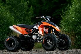 Virginia PowerSports Insurance -- Your Insurance Agency (999) 999-9999
