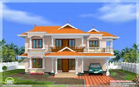 Home Insurance by Your Insurance Agency (999) 999-9999